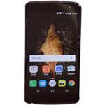 黑莓Neon(移动4G) 手机/黑莓