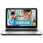 惠普15-ac672TX 笔记本电脑/惠普