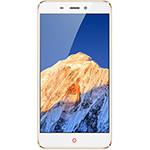 努比亚N1(64GB/全网通) 手机/努比亚