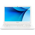 三星500R5L-Z05 笔记本电脑/三星