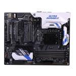 技嘉GA-Z170X-UD3 Ultra(rev.1.0) 主板/技嘉