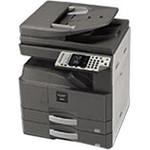 夏普S201S 复印机/夏普
