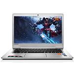 联想Ideapad 310S-14(A9-9410/8GB/256GB/2G独显) 笔记本电脑/联想