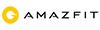 关于Amazfit