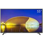 创维55E366W 平板电视/创维