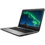 惠普14-ar003TX(X5P35PA) 笔记本电脑/惠普