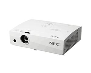 NEC CR2275X图片