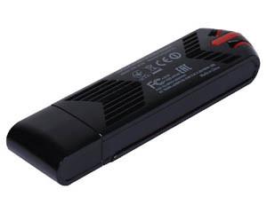 华硕USB-AC68图片