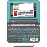 卡西欧E-Y99 数码学习机/卡西欧