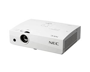 NEC CA4155X图片