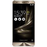 华硕ZenFone 3 Deluxe尊耀版(256GB/双4G) 手机/华硕