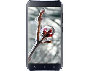 华硕ZenFone 3(Z010D/双4G)