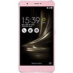 华硕ZenFone 3 傲视(64GB/双4G) 手机/华硕