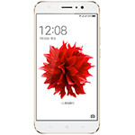 360 手机N4S(32GB/全网通) 手机/360