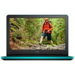 戴尔Inspiron 灵越 14 5000出彩版 珊瑚蓝(INS14UD-4748) 笔记本电脑/戴尔