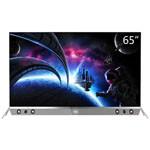 创维OLED 65S9-I 平板电视/创维