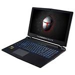雷神G155P-670016G256G1T9808GW 笔记本电脑/雷神