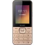 邦华N1(4GB/移动4G) 手机/邦华