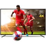 PPTV 65C2 平板电视/PPTV