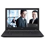 宏碁EX2511G-56SZ 笔记本电脑/宏碁