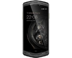 钛金手机M3 尊享版(128GB/全网通)