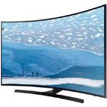 三星UA65KUC30S 平板电视/三星