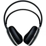飞利浦SHC5100 耳机/飞利浦