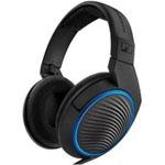 森海塞尔HD451 耳机/森海塞尔