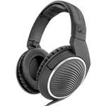 森海塞尔HD461i 耳机/森海塞尔