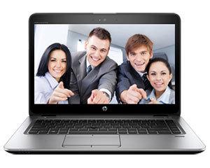 惠普ProBook 440 G3(X3E15PA)