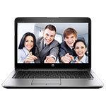 惠普ProBook 440 G3(X3E14PA) 笔记本电脑/惠普