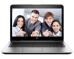 惠普ProBook 440 G3(Y0T58PA)