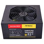 ANTEC EA650G PRO 电源/ANTEC