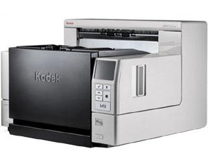 柯达i4850