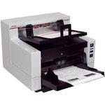 柯达i4200plus 扫描仪/柯达