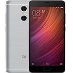 小米红米Pro(32GB/全网通) 手机/小米