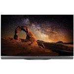 LG OLED65E6P-C 平板电视/LG