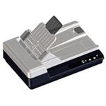 虹光AW2820 扫描仪/虹光