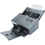 虹光AW1208 扫描仪/虹光
