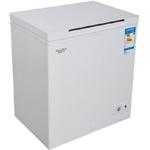 澳柯玛BC/BD-147GHN 冰箱/澳柯玛