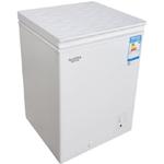 澳柯玛BC/BD-106GFA 冰箱/澳柯玛