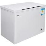 澳柯玛BCD-171CGN 冰箱/澳柯玛
