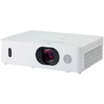 日立HCP-FW50 投影机/日立