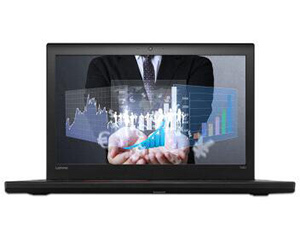 ThinkPad T560(20FHA02SCD)