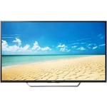 索尼KD-65X7500D 平板电视/索尼