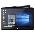 品铂X10(64GB/10.8英寸) 平板电脑/品铂