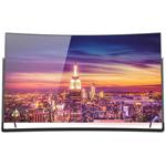 海信LED78XT920X3DUC 平板电视/海信