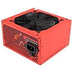 ANTEC BP400 PRO 电源/ANTEC