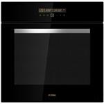 方太KQD50F-E2 电烤箱/方太