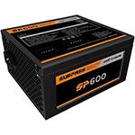 游戏悍将SP600 电源/游戏悍将